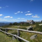 Mansfield to Craigs Hut- Victorian High Country